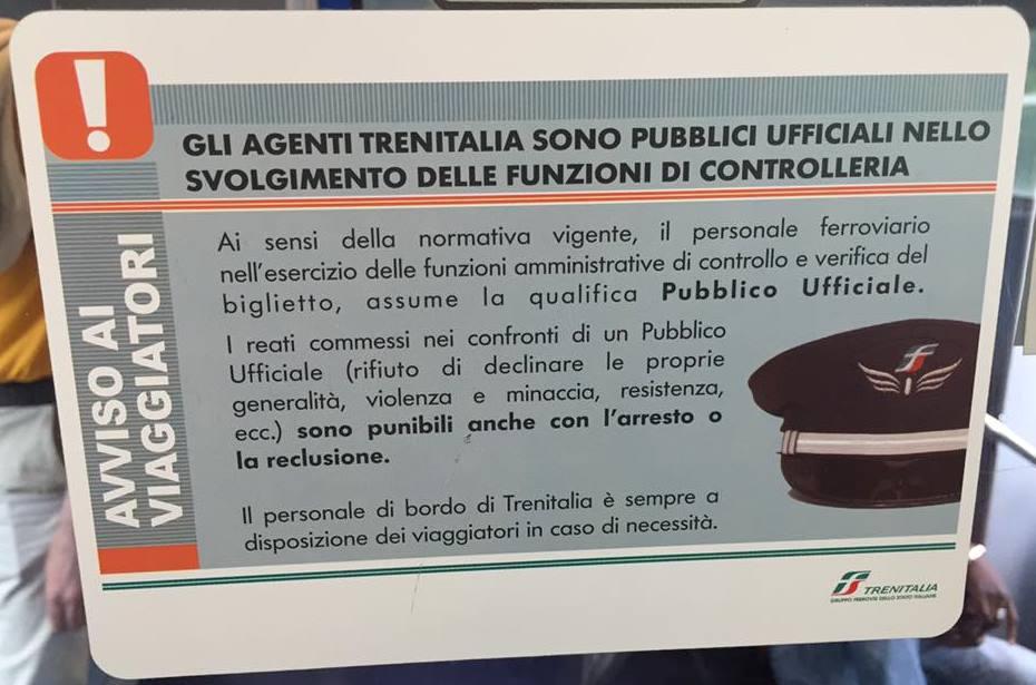 Italia: Ministero dei Trasporti e Crusca insieme per una comunicazione più chiara