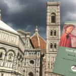 Nuova vita agli studi danteschi di Reto Bezzola, grande linguista del Canton Grigioni