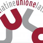 Ricordando l'Unione Latina a sette anni dalla sua chiusura