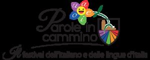 In punta di lingua, il festival dell'italiano e delle lingue d'Italia (Siena 5-7 aprile 2019)
