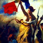 Protezionismo, sciovinismo o senso critico: la Francia face* agli anglicismi