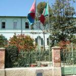Chiusa la scuola italiana di Asmara dopo 118 anni, i locali sono stati riconsegnati