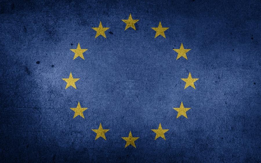 eu-grunge-flag-ok