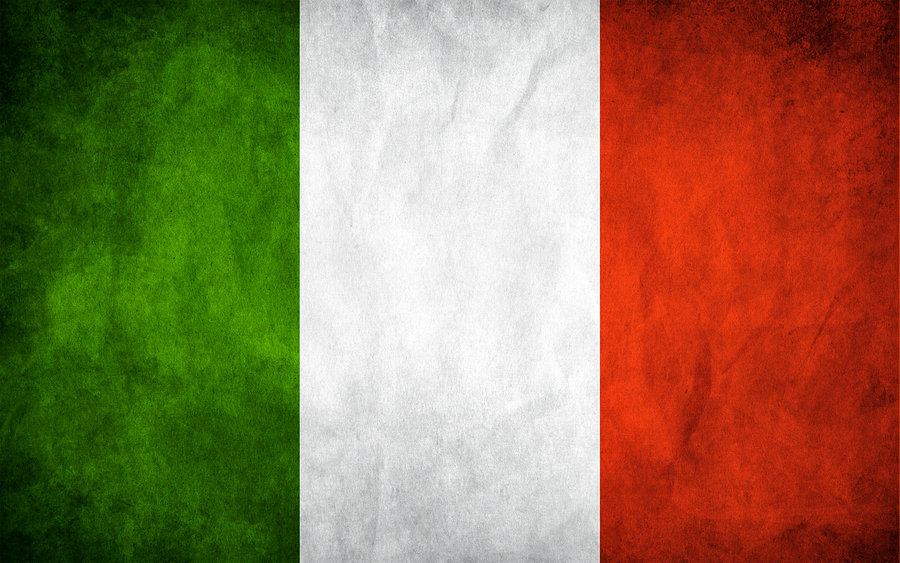 flag-italy_grunge_flag_by_think0