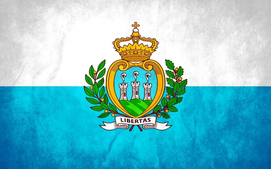flag-sanmarino_grunge_flag_ok