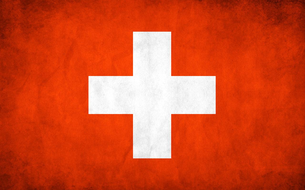 flag-switzerland_grunge_flag_by_think0