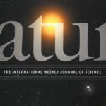 La rivista scientifica Nature lancia una versione in italiano