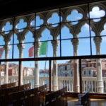 La lingua italiana nella strategia di internazionalizzazione delle università