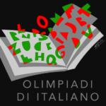 Olimpiadi di italiano 2021, iscrizioni aperte fino al 20 febbraio