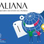 Italiana, il nuovo portale del MAECI per promuovere lingua e cultura italiana