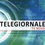 In Istria parte il primo TG in italiano su una TV commerciale