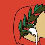 Oggi è il Dantedì, la giornata dedicata a Dante Alighieri