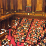 """Una proposta di legge """"dal basso"""" per l'italiano. E puoi appoggiarla"""