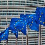 Il plurilinguismo in Europa tutela anche l'italiano
