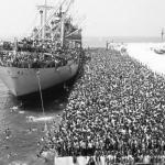 A 30 anni dalla nave Vlora il rapporto (anche linguistico) tra Italia e Albania è più forte che mai