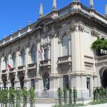 Il Polimi insegnerà l'italiano agli studenti stranieri per trattenerli dopo la laurea