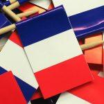 Politiche linguistiche, Francia: la legge Toubon